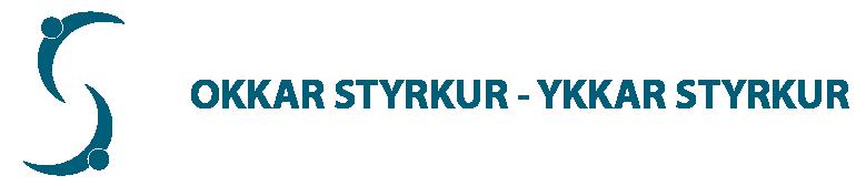 Sjúkraþjálfun Styrkur ehf.
